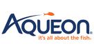 aqueon-logo-vector.png
