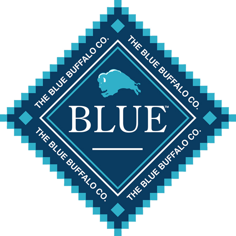 blue%20buffalo_edited.png