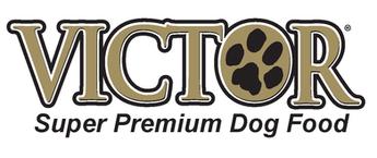 victordogfood-logo.png