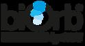 csm_logo_biorb_m_892d08018b.png