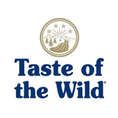 taste-of-the-wild_edited.png