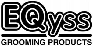 eqyss-logo.jpg