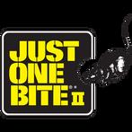 JOB_Logo_1000x1000.png