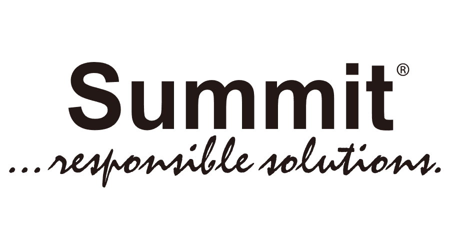summit-chemical-inc-vector-logo.png