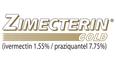 zimecterin-gold-vector-logo.png