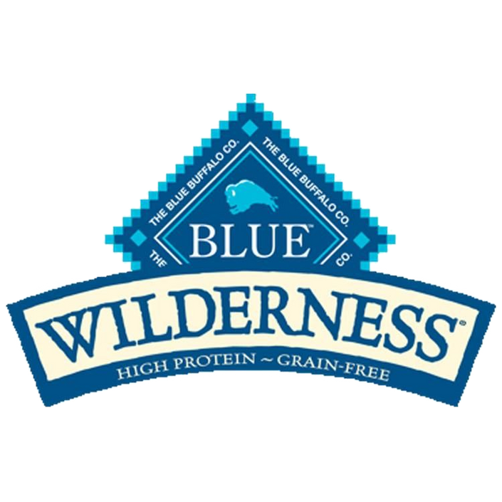 blue%20buffalo%20wilderness_edited.png