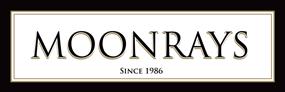 moonrays_logo.png