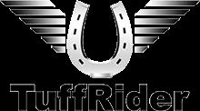 tuff-logo.webp