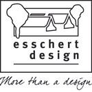 20130315_Esschert Design B.V._Logo.jpg