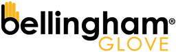 Bellingham-Glove-logo-2x.png