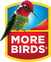 more-birds-logo-edit2.png