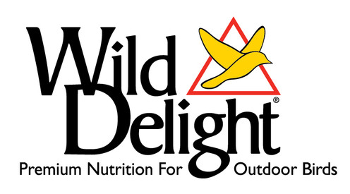 WildDelightLogo_OutdoorBirds.jpg
