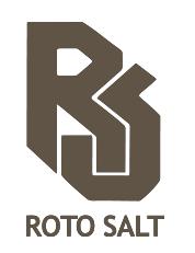 logo_spacer.png