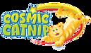 Cosmic-Catnip_edited.png