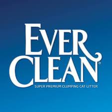 ever-clean.jpg