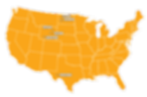 us-vector-map 3-01.png