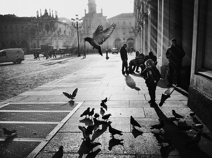 street_photographer_pt4_19.jpg