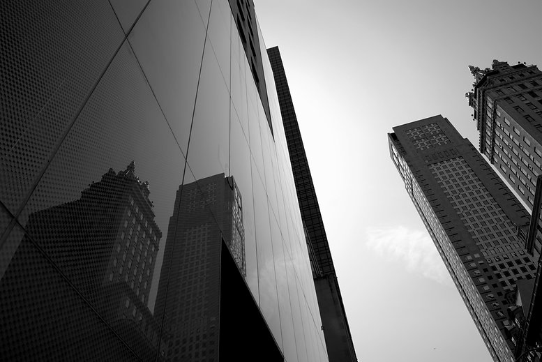 architecture-black-and-white-buildings-2