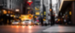 selective-focus-photo-of-road-1707820_ed