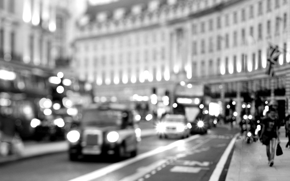 Blur-Background-Wallpaper-London-Place_e