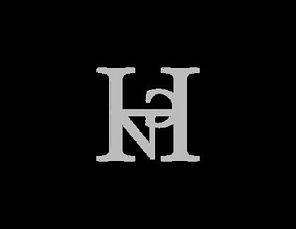 GNH LOGO 2020-3.png