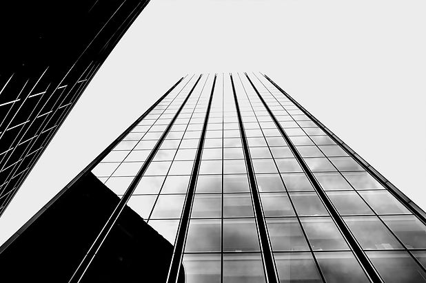 architecture-black-and-white-building-57