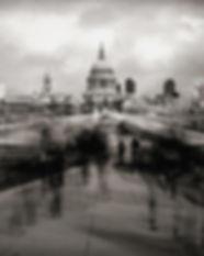 1491313215_Millenimum Blur 2.jpg