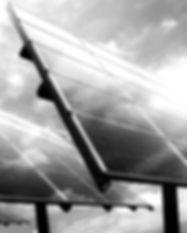 solar-power-generator_edited.jpg