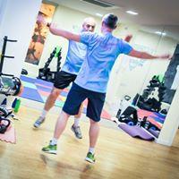fitness session 2.jpg