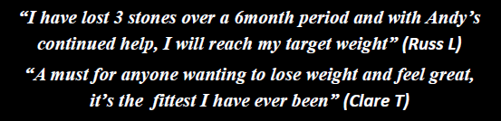 russ clare quotes.PNG