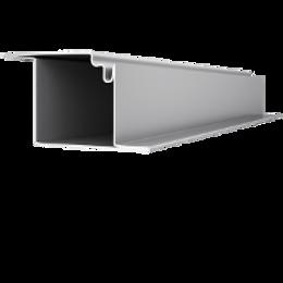 ventilacni panel