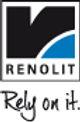 logo renolit rely on it