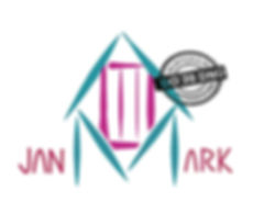 logo janmark