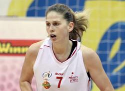 שרה האטיס