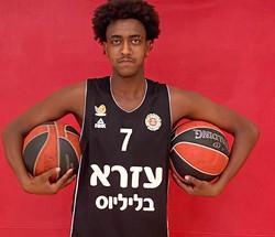 Yitzhak Radai