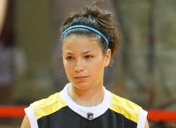 Sharon Reshef