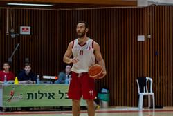 Yanai Dvorkin