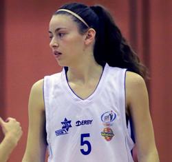Moran Sapir