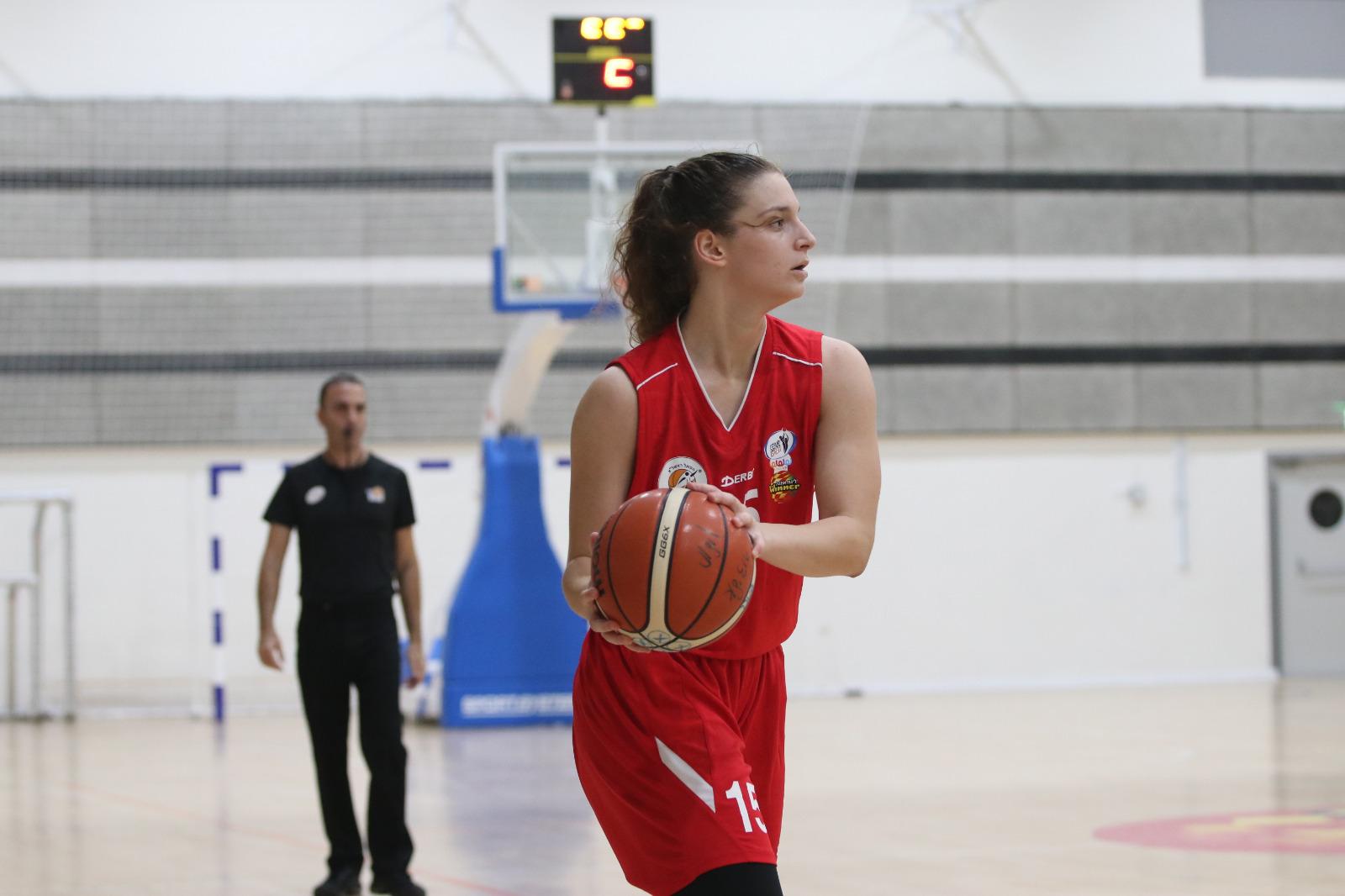 גאיה סלס