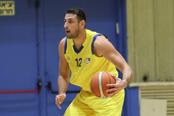 Omer Shoshani