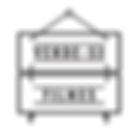 vende-sefilmes-logo.png