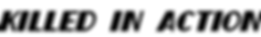KIA black transparent 1.png