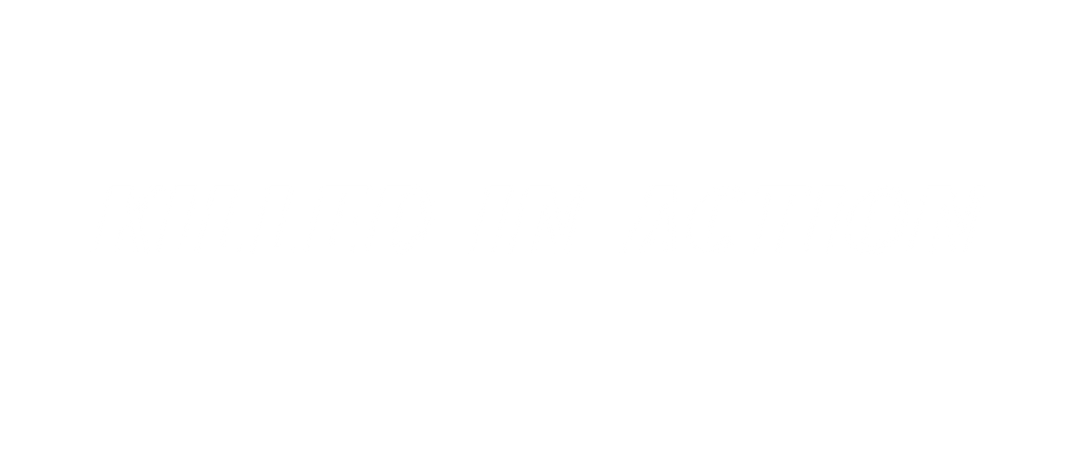 KILLED IN ACTION_LOGO_02_white-01.png