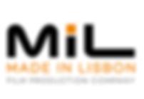mil-logo.png