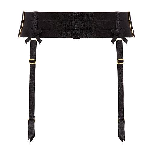 Strap Suspender - Bordelle