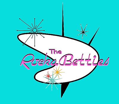 RockaBettieslogo.png