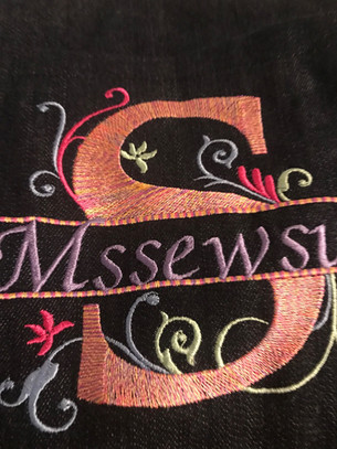 sample-embroidery-3.jpg