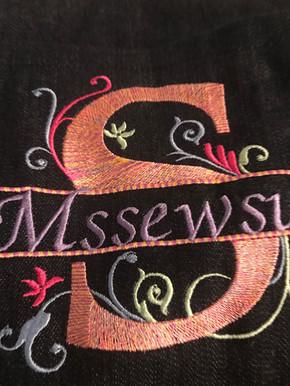 sample-embroidery-3.jpg