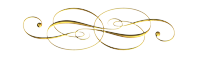 Gold swirl .png