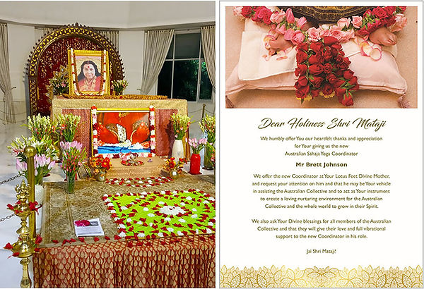 images_brett-johnsons-appointment-to-mother-at-nirmal-dham copy.jpg